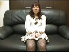 Japan megamix 26
