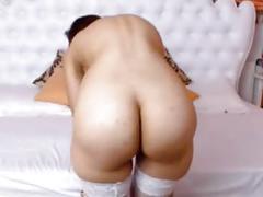 amateur, babes, big butts, romanian, webcams