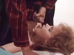 Buffy davis and jamie gillis