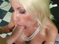 big boobs, blondes, blowjobs, hd videos, swedish, tits