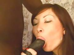 Asian mature women 6