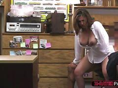 big boobs, blowjob, hardcore, interracial, babe, big cock, big tits, cumshot, fucking, sucking, milf, oral, redhead