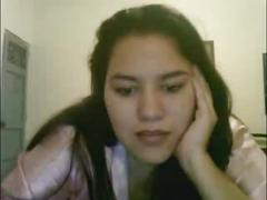 Amyhotcolomb