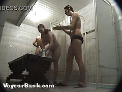 Shower 017
