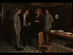 Ramon nomar - fucking instinct (1997)