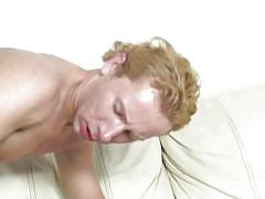 anal, interracial, blowjob, twink, gays, black gay, big dick, from behind, with condom, blond guy, adrian troy, hotboi, impossible gay cocks, gay tronix