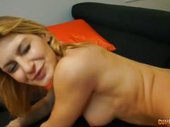 big ass, babe, big dick, blonde, cumshot, hardcore, latina, pornstar, hd, 10 inch, beauty, big cock, chick, cowgirl, cum in mouth, doggy style, exhibitionist, facial, latin, messy facial