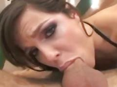 Suck that dick!