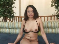 asian, babe, big dick, blowjob, threesome, hairy pussy, hardcore, interracial, pornstar, pussy, hd, 3some, beauty, big black dick, big cock, black on white, cowgirl, doggy style, double blowjob, missionary