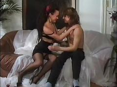 anal, group sex, hairy, russian, vintage