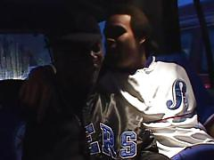 black, blowjob, talking, couch, gays, in car, ex bfs, jah lil, t-rod, ex gay bfs, gay tronix