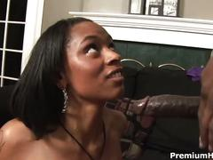Porsha karrera getting penetrated hard