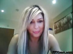 Cam sites webcams chat free online www.sfxcam.com