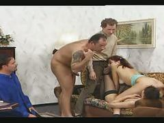 facials, german, matures, old+young, swingers