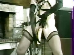 anal, pornstars, vintage