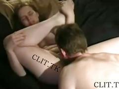 Fucking tight pussy enjoy pussy juice