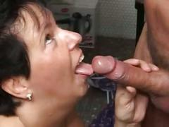 german, matures, milfs
