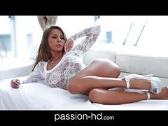 Passion-hd madison ivy amazing hd porn