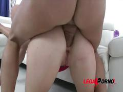 anal, asshole, ass, closeup, analsex, assgape, bigcocks, babes, asstoass, analjuice