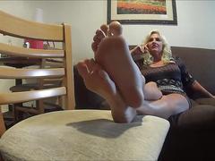 amateur, blondes, foot fetish, milfs