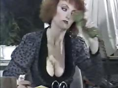 Phone sex girls - 1990
