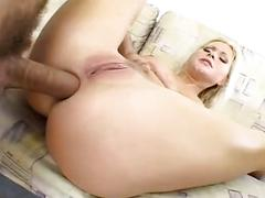 anal, asshole, creampie, gape, assfuck, compilation