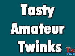 twinks, solo, amateurs, jerking, boy next door, first time, handjob