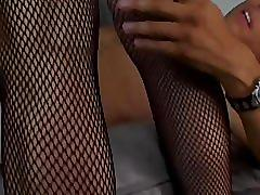 Porn freaks 3 - scene 13