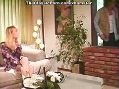 Uniform classic porn
