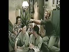 facials, pornstars, threesomes, vintage