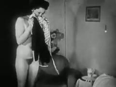 Les films des maisons closes (1925 - 1945)