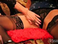 Deauxma 27 squirts