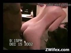 Amateur sexy hardcore wife pervert rammed