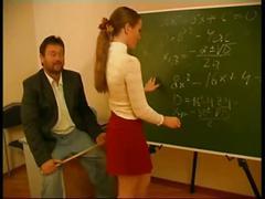 Russian schoolgirl nellie 1 - xhamster.com