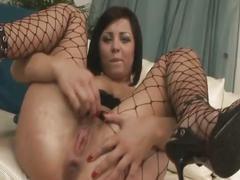 Big ass anal porn
