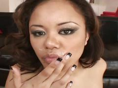 anal, asian, big ass, babe, big tits, brunette, hardcore, pussy, stockings, anal sex, assfucking, brown hair, busty, cutie, doggy style, fishnets, missionary, nice ass, oriental, piledriver
