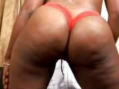 big ass, big dick, big tits, ebony, hardcore, big black dick, big boobs, black ass, black butt, black pussy, booty, bubble butt, busty, doggy style, ebony fuck, missionary, rough fuck