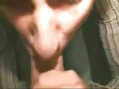 amateur, blowjobs, cumshots, facials, public nudity