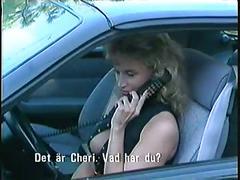 Girl crazy (1989)