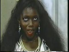 Pretty in black (1985)pt.1