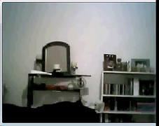 Carla's webcam 2