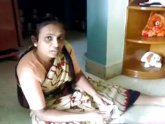 Kannada son rcording mom (real)
