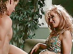 big dick, milf, pornstar, blowjob, babe, blonde, big-dick, big-tits, big-cock, blow-job, cumshot, orgasm, natural-tits, cougar, shaved, nice-ass, cum-on-ass, fake-tits