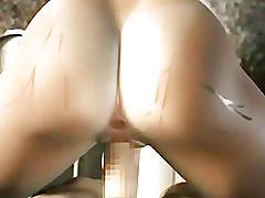 Hentai(24)