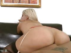 big ass, big dick, big tits, blonde, hardcore, latina, pov,