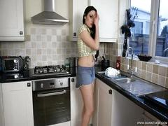 Sophia delane the plumber sd