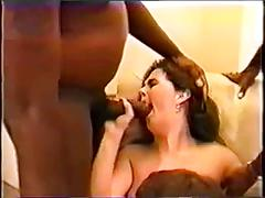 Bazes bbc loving housewife1a