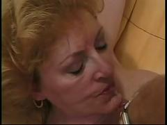 anal, blowjobs, facials, blondes, matures, big boobs, hairy