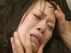 Japanese bdsm kaoru