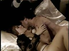 The movie erotic zones- scene 5